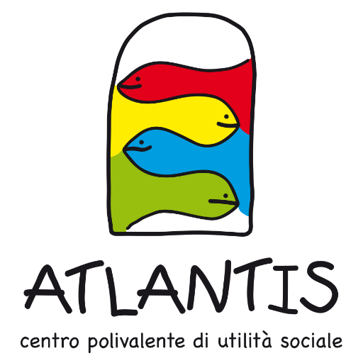 Centro Atlantis